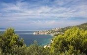 Urlaub an der Makarska Riviera