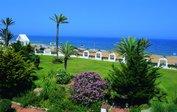 Urlaub Costa de Almeria
