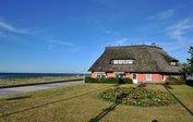 Mecklenburgische Ostsee