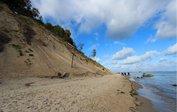 Urlaub am Ostseebad Sellin