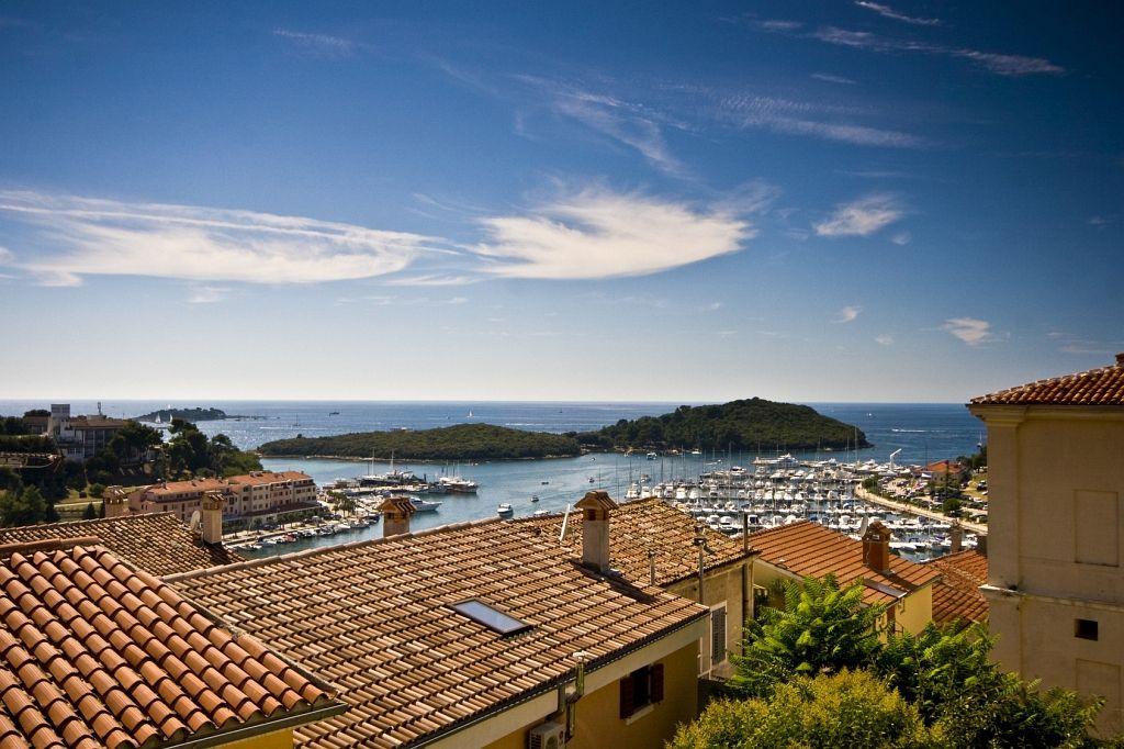 camp sveta marina labin erfahrungsberichte