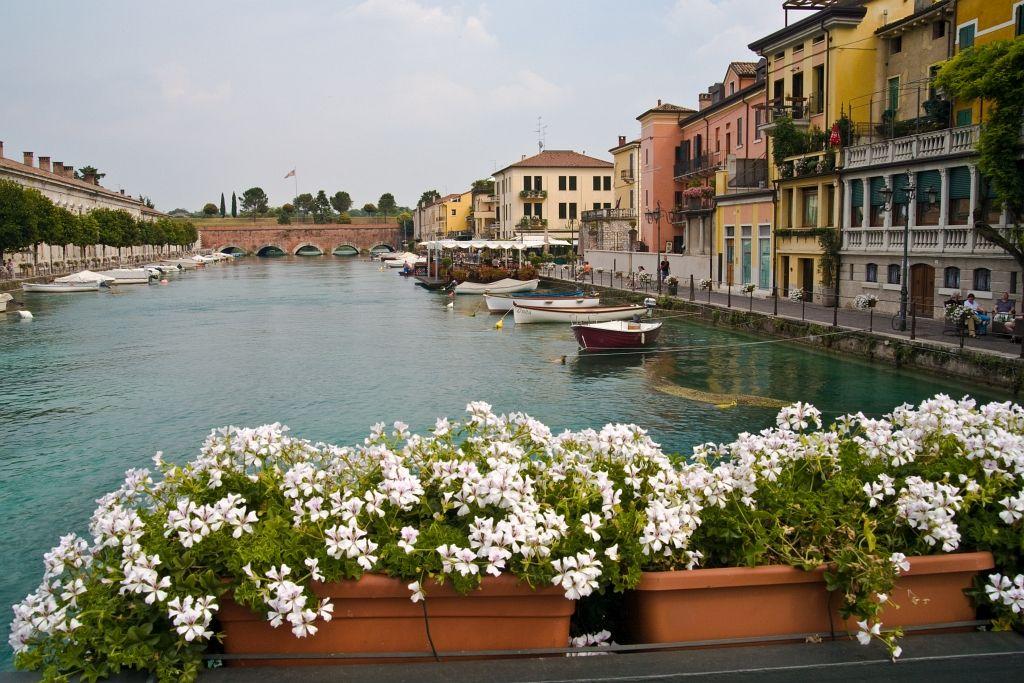image_italien-gardasee_09.jpg