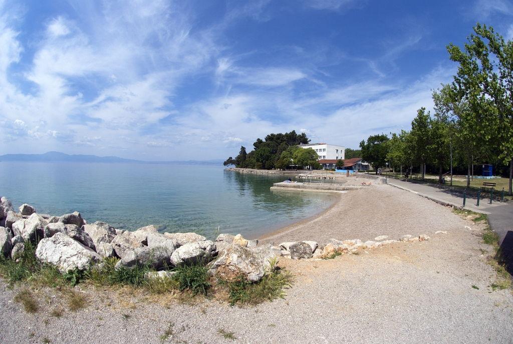 image_kroatien-kvarner-bucht-insel-krk-malinska_09.jpg