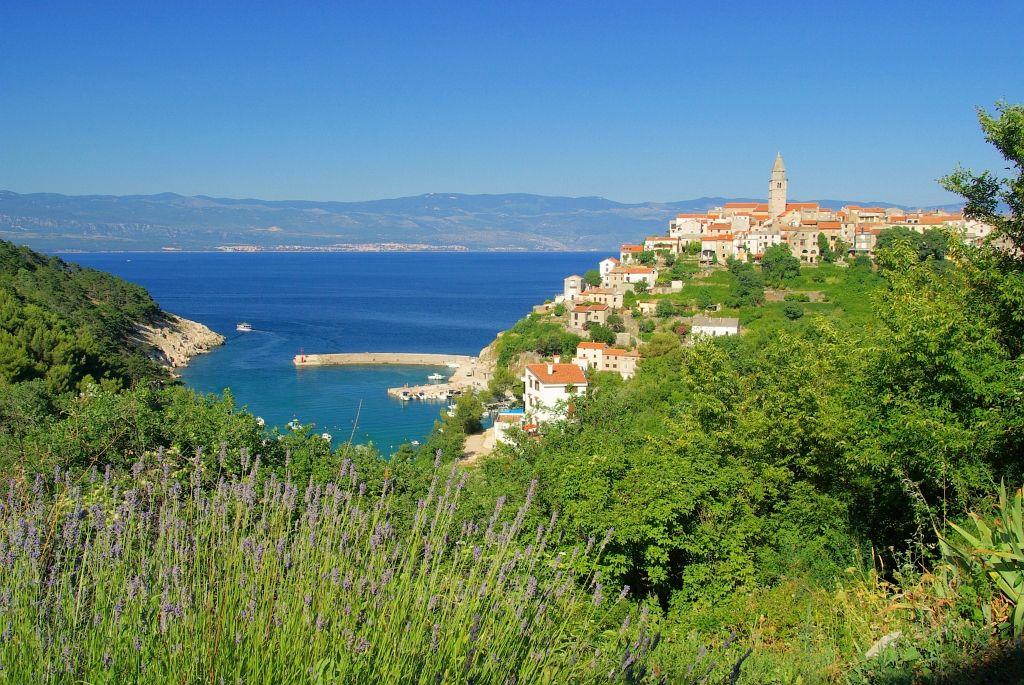 image_kroatien-kvarner-bucht-insel-krk.jpg